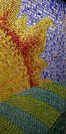 mosaic pattern in medicine 1000 images about sonia king mosaics on pinterest