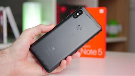 Xiaomi Note 5 Pro xiaomi redmi note 5 pro teszt k 246 nyvelhet蜻 siker