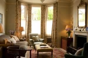 edwardian home interiors edwardian inspired interior inspirations pinterest