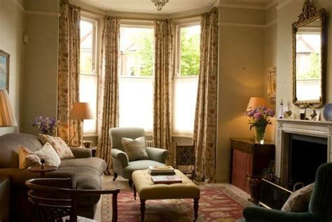 edwardian house interior design edwardian inspired interior inspirations pinterest