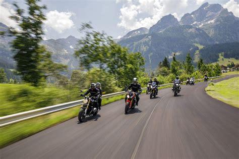 Louis Motorrad Online Shop Schweiz by Schweiz Tour 2017 Berner Oberland Mit Bmw Teil 2
