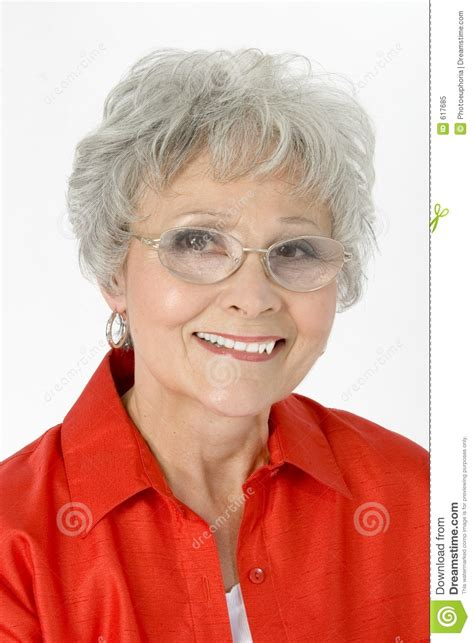 what shoo is good for 50 year old man beautiful 50 year old woman stock image image of person