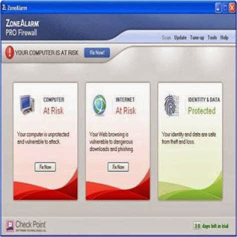 zonealarm antivirus full version free download zonealarm pro firewall v 12 0 free download software