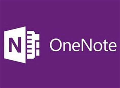 microsoft onenote (for mac) review & rating | pcmag.com