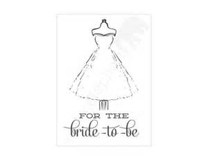 items similar to instant bridal shower greeting card for the to be printable