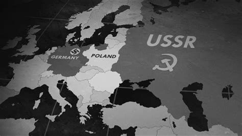 se filmer the untold history of the united states gratis the untold history of the united states нерассказанная