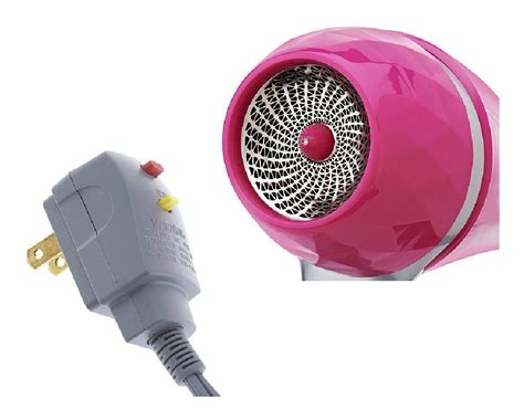 T3 Featherweight 2 Hair Dryer 99 for t3 featherweight 2 high performance hair dryer buytopia
