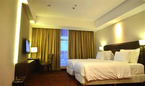 Permalink to Desain Kamar Mandi Ala Hotel Bintang 5