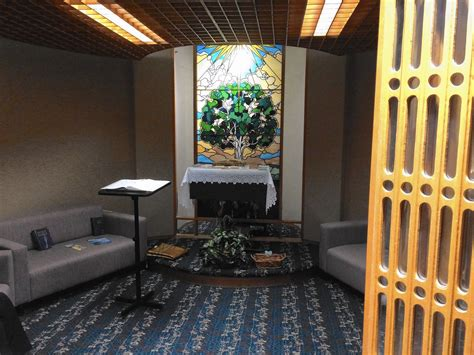 room daily reflections orlando international opening reflection room for muslim travelers orlando sentinel