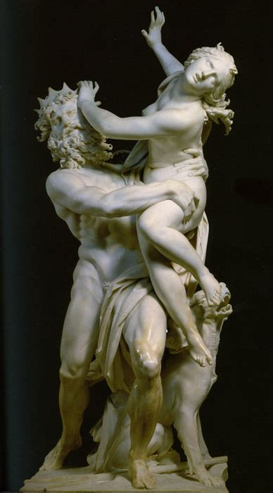the fragility of michelangelo s david authoritative discussions of masterpieces