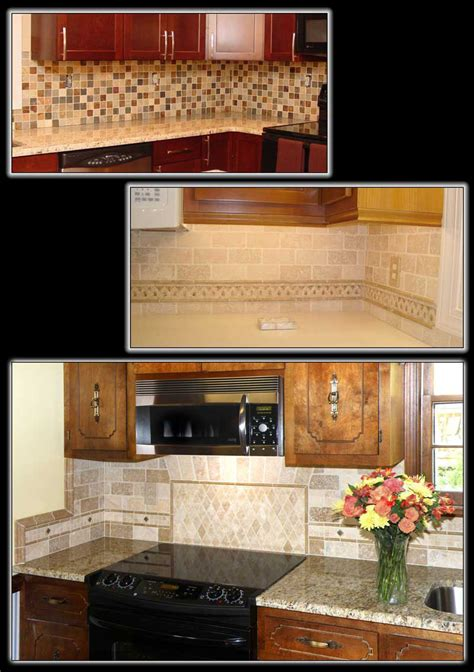 kitchen cabinets reno nv cost to replace kitchen cabinets kitchen cabinets naples