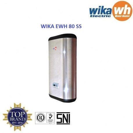 Pipa Untuk Water Heater 21 best service solahart pluit telp 08121303400 images on