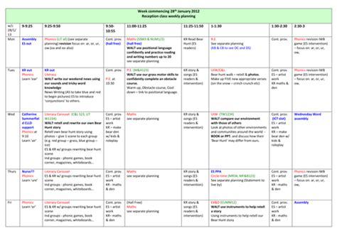 new year 2014 planning eyfs eyfs planning exles by emilyelizabethstarkey teaching