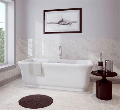 bathtubs ottawa caml tomlin merit 6 contemporary bathtubs ottawa