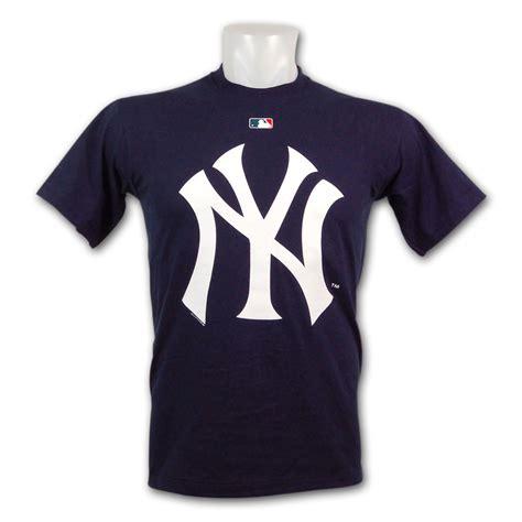 New T Shirt New York Shirts Images