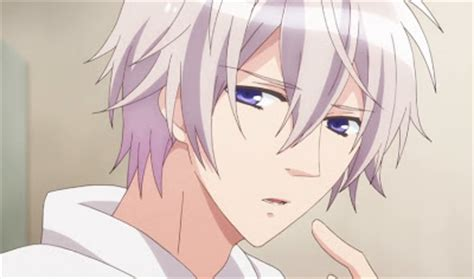 anime monster sub indo hatsukoi monster subtitle indonesia episode 03 171 benfile