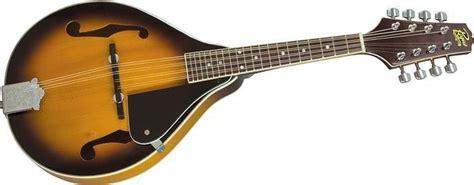 shun mandoline woot the community woots shun mandolin professional