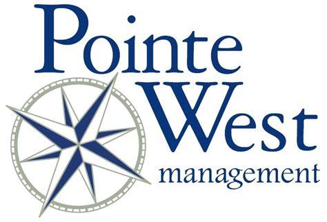 design west management llc our investors onward new river valley
