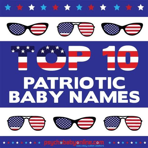 patriotic names 1000 images about cool baby names on what would summer baby and biker baby