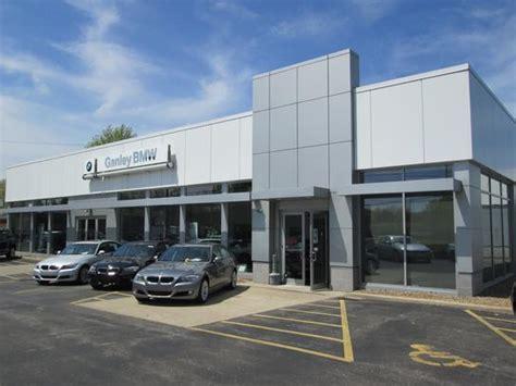 Used Cars For Sale In Middleburg Heights Ohio Bmw Of Middleburg Heights Middleburg Heights Oh 44130