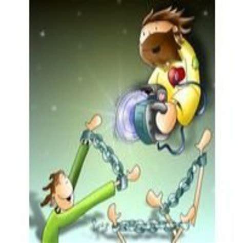 romper cadenas generacionales rompiendo cadenas generacionales en sanacion y liberacion