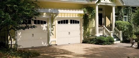 Amelia Overhead Door Garage Door Charter Colony Midlothian Va Amelia Overhead Doors Of Richmond 804 561 5979