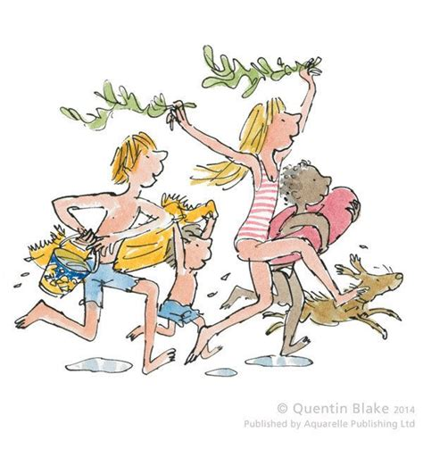 25 best ideas about quentin blake on quentin blake illustrations matilda roald