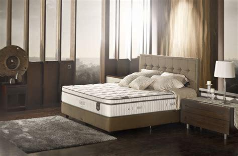 Kasur Bed Merk Quantum kasur bed yang bagus merk apa harga kasur