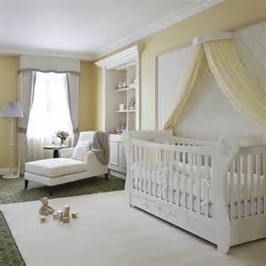 Nursery Decor Pictures Commona My House Nursery Design Hrh Princess Of Cambridge Princess Buttercup Nursery