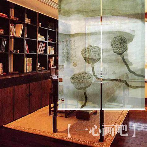 Handmade Room Dividers - shop popular handmade room dividers from china aliexpress