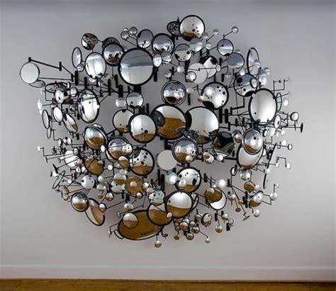 decorare oglinzi decorare apartament