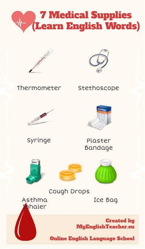 7 Supplies That Make Studying Easier by 29 Best Images About Esl Illnesses Doctor On