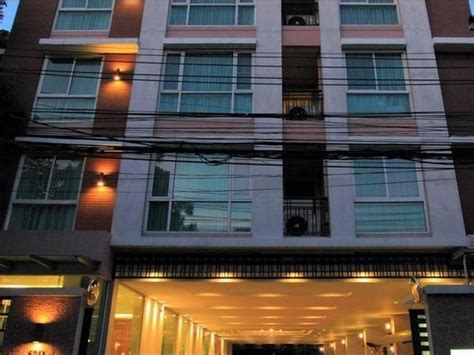 serviced appartments bangkok montara serviced apartment thonglor 25 condo in bangkok