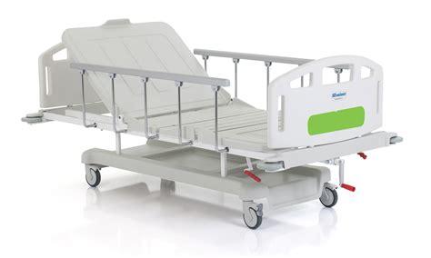 Hospital Bed schroder www schroder tr hospital beds hospital