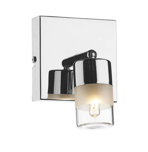 Bathroom Lighting Centre Dar Artemis Art7150 Pc Bathroom Spotlight Bathroom Wall Light Bathroom Ligh Bathroom