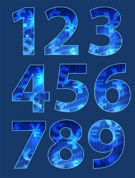 photoshop vector text tutorial new text effects photoshop tutorials to enhance typography