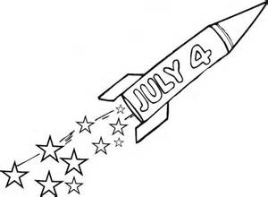 july colors fourth july coloring pages az coloring pages