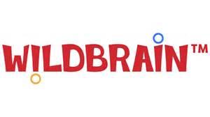 Awn Logo Dhx Media Unveils Wildbrain Animation World Network