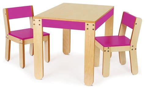 Childrens Table And Chairs by Table And Chairs
