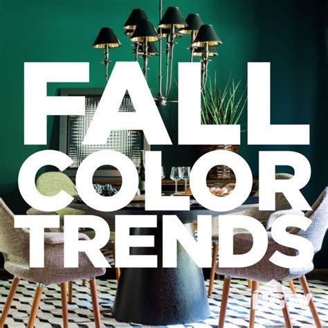 cheap and fabulous decorations for home interior party fabulous fall color trends in home decor hgtv videos