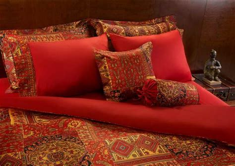 asian themed bedding decoration decoration asian bedding interior