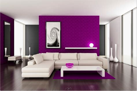best colour combination for home interior decoration cuisine noire et blanc