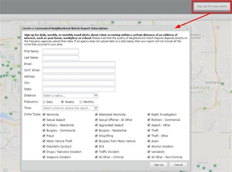 Cook County Il Property Records Search Records Search Background Gov Records Cook