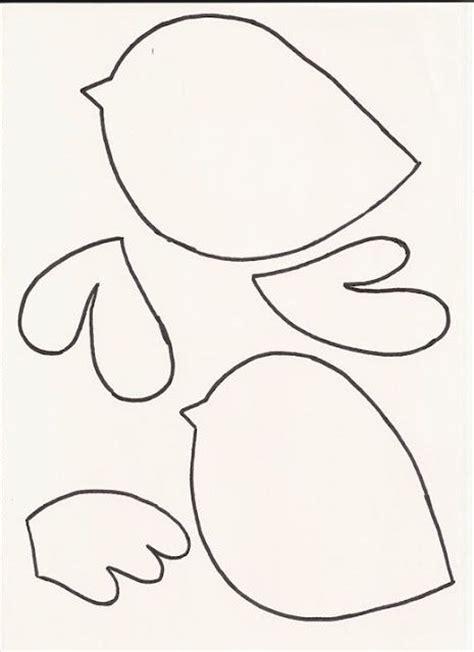 pattern drawing bird http brochesdefieltro net wp content uploads 2012 11