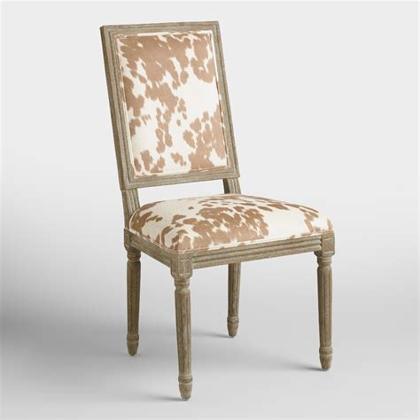 Dining Chair Sets Palomino Square Back Dining Chairs Set Of 2 World Market