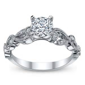 antique wedding rings how to find antique engagement rings dallas ring review