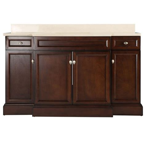 58 bathroom vanity double sink 25 lastest bathroom vanities 30 inch wide eyagci com