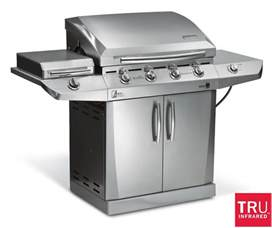 big deal shopping review hot promo char broil quantum 4