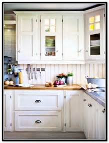 Ikea Kitchen Cabinets Doors by Ikea Off White Kitchen Cabinets Home Design Ideas