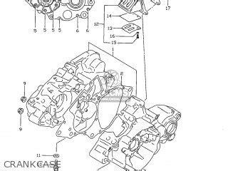 jaguar xke wiring diagram wiring source